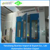 High Quality UK Painting Equipment