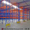 China International Standard Gates Automation Warehousing Rack