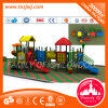 Professional Manufacturer for Used Kids Outdoor Playground Equipment