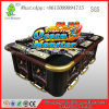 High Profit Business Game Room Fish/Fishing Hunter Game Machine