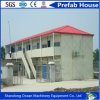 Hot Sale Easy Assembled Prefabricated/Prefab Mobile Modular House