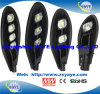 Yaye 18 Best Sell 3/5 Years Warranty COB LED Street Light with 20W/30W/50W/100W/120W/150W/200W