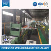 Good Performance Fully Automatic Radiator Panel Production Line