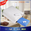220V Ce GS CB RoHS Washable Electric Bed Warmer