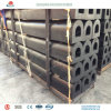 Anti-Ageing and Anti-Corrosion Square Fenders