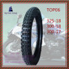 6pr Nylon New Motorcycle Tyre with 325-18 300-18