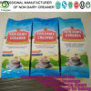 250g Sachet Pack Instant Fat Filled Milk Powder
