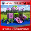 Wholesale Park Multiplayer Kids Playground, Commercial Outdoor Playground Play Sets HD16-058A