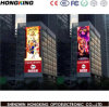 Giant Digital Billboard Full Color LED Display Panel SMD Outdoor P8 P10 Pixel
