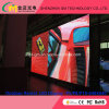 Outdoor LED Screen 640mm*640mm P8mm HD Rental LED for Stage