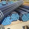 JIS Stpa26 Seamless Steel Pipe