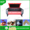 CE Ruijie Brand Laser Engraving Machines for Acrylic/ Plastic/ Double-Color Plates-Rj1390e