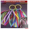 Party Favor Jewelry Kids Birthday Loot Bag School Stationery Dance Ballet Hair Ribbons (P1020)