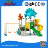 Best Quality Factory Sale Children Indoor Outdoor Playground Equipment Prices