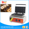 15 PCS Commercial Stainless Steel Manual Dount Making Machine Mini Donut Maker