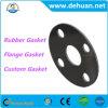 Rubber Oil Seal Ring, Rubber Flange Gasket