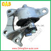 Japanese Auto/Car Spare Parts Engine Motor Mounting for Honda (50850-TS6-H81, 50850-TR0-U81)