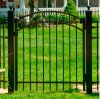 Residential Garden Gate with High Quality