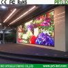Full Color Background LED Media Player for Indoor Outdoor Rental P2.6, P2.9, P3.91