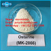 Fast Delivery Enobosarm Ostarine Mk-2866 with Good Quality