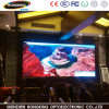 3 Years Warramry Full Color P3 Indoor LED Display Screen
