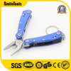 Outdoor Multi Function Tool Survival Knife Kit with All Types of Multi Tool Pliers