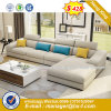 Modern Living Room Luxurious Leather Sofa (HX-8NR2247)