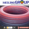 20mncr5, X46cr13, S355j2, 42CrMo4, Q235, C45, A105 Forged Steel Rings