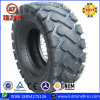 China Factory High Quality Bias OTR Loader Tire (20.5/70-16, 15/70-18)