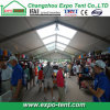 15X25m Big Outdoor Business Tent for Products Promotion