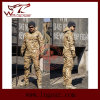 Hot Sell Lurker Stripe Camo Tactical Suit Combat Uniform