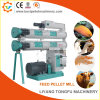 Animal Poultry Cattle Fish Feed Pelletizer Machine Manufacturers Price