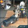 Industrial Stirrer/Magnetic Stirrer Price/Laboratory Magnetic Stirrer