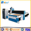 Dek-1325s Granite Marble Stone Machine / CNC Stone Engraving Router Price