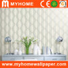 Wall Decorative Wallcovering with High Foaming