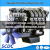 Brand New Generator Set Engine Deutz Bf8m1015cp Diesel Engines