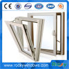 Rocky Energy Saving Tilt-Turn Aluminum Windows