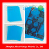 Pet Blue Inkjet Film CT Film