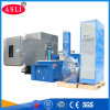 Shock Sine Vibration Humidity Temperature Test Machine