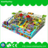 Hot Sale Commercial Used Indoor Playground for Kids (KP122704)