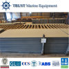 Cold Rolled Stainless Steel Strip Steel Sheet or Plate