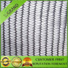 Top Quality of Hail Net Exporting to USA