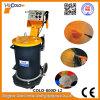 Manual Stand Unit Powder Spraying System