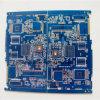 1-20 Layer PCB Shenzhen Professional Manufacturer PCB PCB Circuit