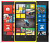 Wholesale Refurbished Original Unlocked Fashion Lumia 920 Cell Mobile Phone
