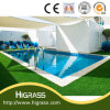Artificial Lawn Carpet for Garden and Courtyard or Swimming Pool