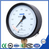 Hot Sales Top Quality Precision Pressure Gauge