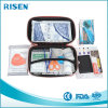 Fashion and Popular Design Wholesale Family Car First Aid Kit