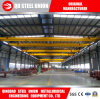 High Quality and Low Price Multi-Type Lifting Machine