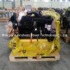 Genuine Dongfeng Cummins Diesel Construction Engines 6ctaa8.3-C215